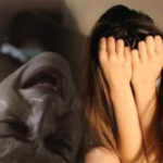 kanpur, uttar pradesh, UP Police, Crime, crime news in hindi, 7 year old girl raped, rape with girl