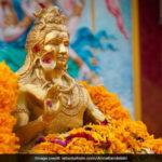 Maha Shivratri 2019: Why do we celebrate Mahashivratri Kyu manayi jati hai mahashivratri