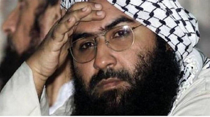 germany, European Union, Jaish-e-Mohammed, Jaish-e-Mohammed chief Masood Azhar, Masood Azhar, Masood Azhar global terrorist, United Nations