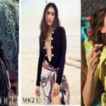 sara ali khan bold image,sara ali khan bold pic,actress bold image,actress bold pic,Sara Ali Khan, photoshoot
