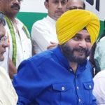 लोकसभा चुनाव 2019, Lok Sabha Elections 2019, Navjot Singh Sidhu, Katihar, Tariq Anwar, Kishanganj, Congress
