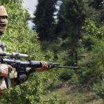 terror attack on npp mla,अरुणाचल प्रदेश, Arunachal Pradesh, NPP, NSCN, NSCN Militants, Khonsa West constituency, Tirong Aboh