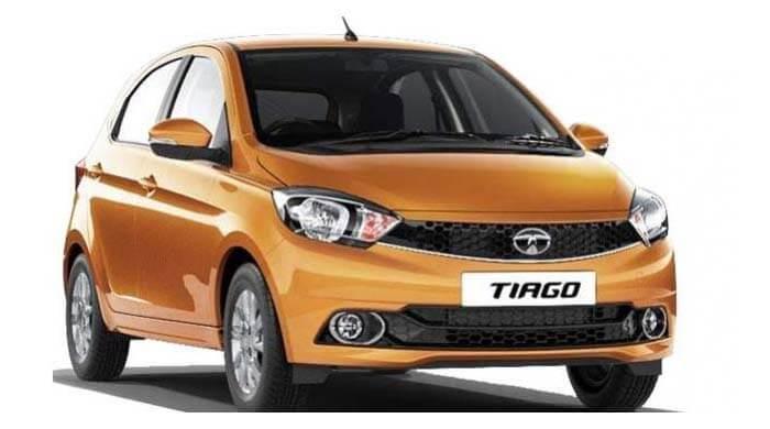 tata tiago NRG amt varient launch,tiago nrg, Tiago, tata tiago nrg amt price, tata tiago nrg amt launch, tata tiago nrg amt, Tata Motors, Car Bikes News, Car Bikes News in Hindi, Latest Car Bikes News, Car Bikes Headlines,टियागो एनआरजी ऑटोमैटिक, टियागो एनआरजी, टाटा टियागो, टाटा टियागो, टियागो एनआरजी, एनआरजी ऑटोमैटिक, एनआरजी एएमटी, टियागो एएमटी, टियागो कीमत, टियागो इंजन,Hindi News, News in Hindi