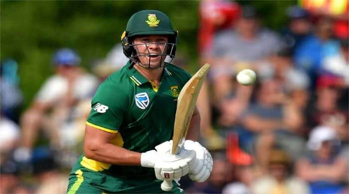 ICC Cricket World Cup, South Africa, Abraham Villiers, World Cup, South Africa, Season 2019, Cricket,2019 Cricket World Cup update
