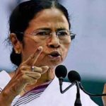 Mamata Banerjee, Chanting Jai Shree Ram, Jai Shree Ram slogans, Mithun Chakraborty dialogue, west bengal, bjp in west bengal,mamta banrjee statement