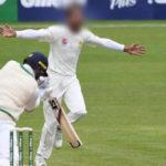 Cricket News Today