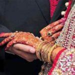 2 Bihari Men Arrested for Married Kashmiri Girls