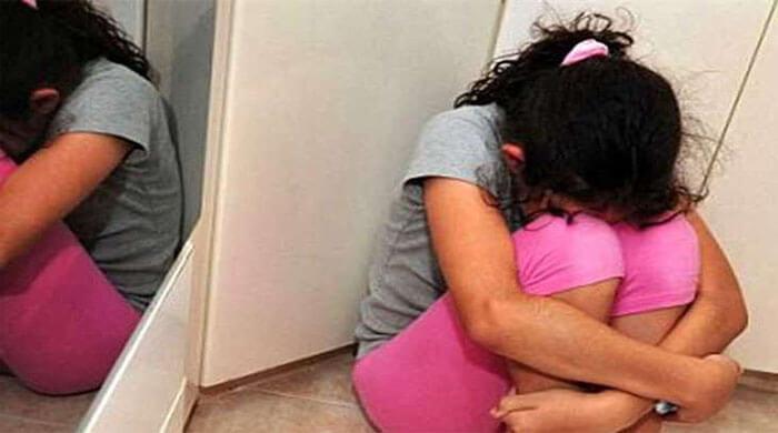 minor friends raped teenagers