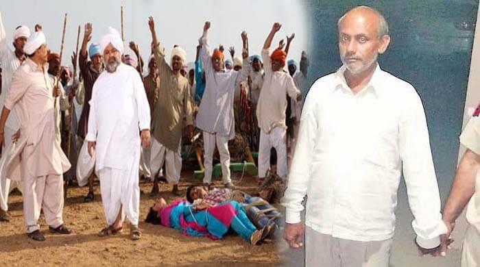 father kills daughter honor killing