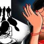 husband friend gangraped with his wife