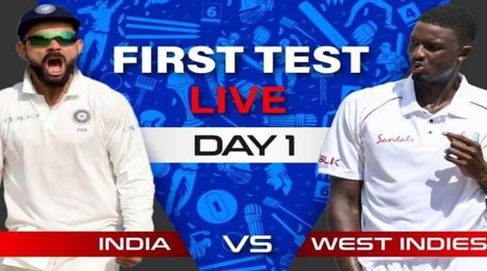 ind vs wi live score