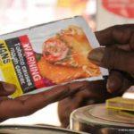 paan masala banned in bihar