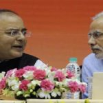pm modi friend arun jaitley