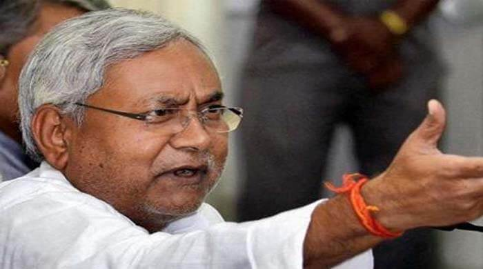 BJP JDU alliance strong in bihar