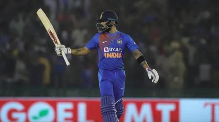 IND vs SA 2nd T20