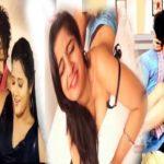 Bhojpuri Song Viral Video