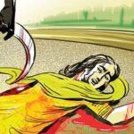 murder in ahmedabad