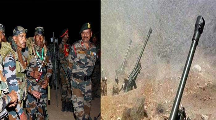 indian army attack pok terror camps