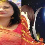 patiala teacher dies