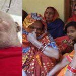 Vashistha Narayan Singh passes away