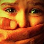 pujari raped a girl