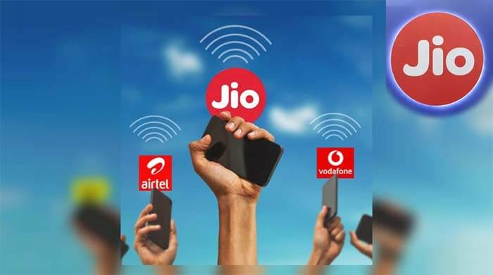 how to recharge reliance jio old plan