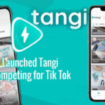 google tangi short video app