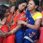 groom shot dead in patna