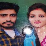 husband killed wife for extra marital affair