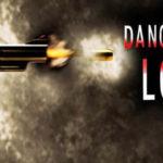 lover shot at girl