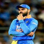 ind vs nz cricket news